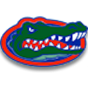 2011 Florida Gators Football Schedule Widget