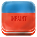 Inpaint is on sale now for 50% off.