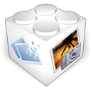 iPhotoToGallery3 0.4.9