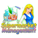 Supermarket Management 2.0