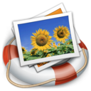 Wondershare Photo Recovery 3.1.0