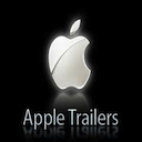 Apple Latest Movie Trailers 1.2