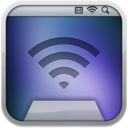 DisplayPad 1.0.3