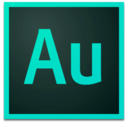 Adobe Audition CC 2017 10.0.1