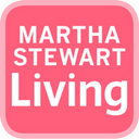 Martha Stewart Living Magazine for iPad