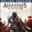 Assassin's Creed 2 Deluxe Edition 1.0