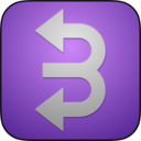 BackTrack Safari Extension 1.3.1