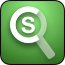 CustomSearch Safari Extension 1.4.1