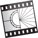 ObjectusVideo 1.5.5