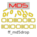 ff_md5drop