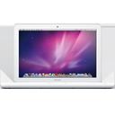 Apple MacBook EFI Firmware Update For Mac