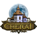 The Dark Hills of Cherai 2.0