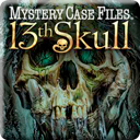Mystery Case Files: 13th Skull CE 1.0.3.616