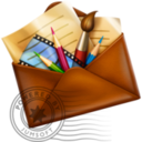 Mail Stationery Smart 2.0