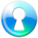 Mac Product Key Finder 1.1.0.9