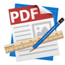 Wondershare PDF Editor promo at MacUpdate expires soon