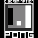 DiscriminationPong 3.1.0f4