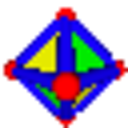 Archimedes Geo 3D 1.3.2