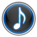 Music Player X 1.01