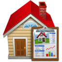 Property Evaluator 5.2