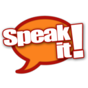 Speak it! 1.1.1