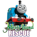 Thomas & Friends Misty Island Rescue 1.1.5