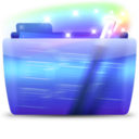 Folder Icon Changer 3.1.2