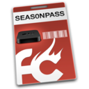 Seas0nPass 0.9.8