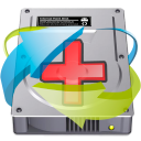 iDisksoft Data Recovery for Mac