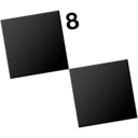 Crosswords 1.02