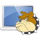 WatchDog for MacBook 1.0