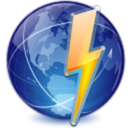 Lightning Web Browser 3.2