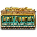 Romancing the Seven Wonders: Great Pyramids 2.0