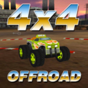 4x4 Offroad Racing 1.0