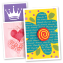 Hallmark Card Studio Essentials 1.3.0