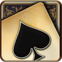 Full Deck Solitaire 1.63