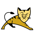BitNami Apache Tomcat for Mac
