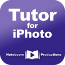 Tutor for iPhoto 1.5