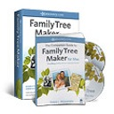 Family Tree Maker 1.0