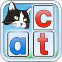 Montessori Crosswords 1.1