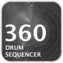360 Drum Sequencer 1.1.1
