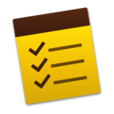 To-do Lists 1.7.7