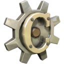 Cogs 1.1.0