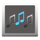 Remove Duplicates from Music Library 1.0.0