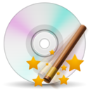 DVD Ripper HD 7.6.1