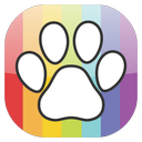 Color by Numbers - Animals 1.0.1