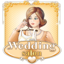 Wedding Salon 1.1