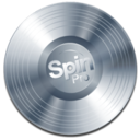 Spin Music HD 1.0