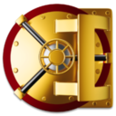 DataVault Password Manager 6.1.5