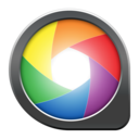 ColorSnapper2 1.2.2